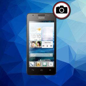 Huawei Kamera Reparatur