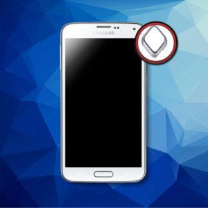 Rückkamera Handy Reparatur EDV-Repair