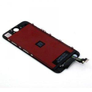iPhone 6 Display weiß Ersatzteile