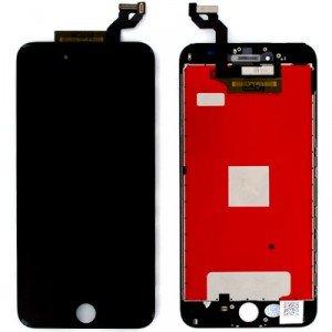 iPhone 6s Plus Display schwarz Ersatzteile