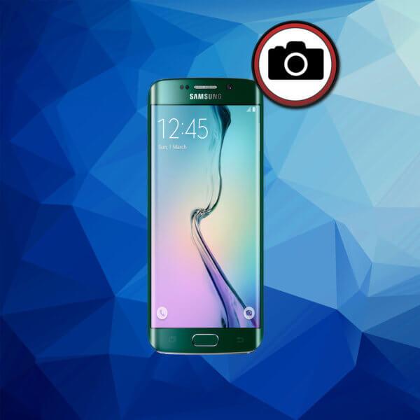 Samsung Kamera Reparatur