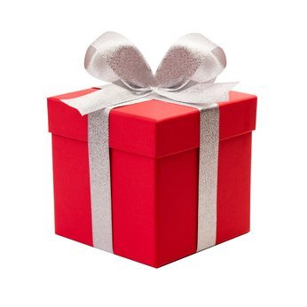 Geschenkgutschein für Handy Reparatur von EDV-Repair