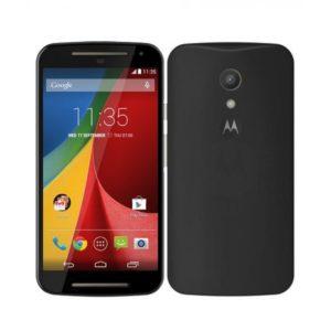 Motorola Moto G (2 Gen.)