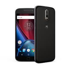 Motorola G4 / Plus