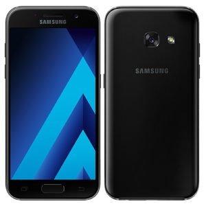 Galaxy A3 (17)