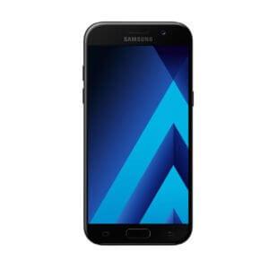 Galaxy A5 (17)