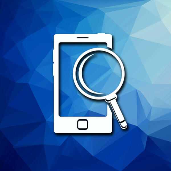 iPhone X Diagnose/Fehler