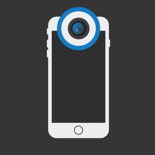 Huawei Mate20 Pro Frontkamera/FaceID Austausch