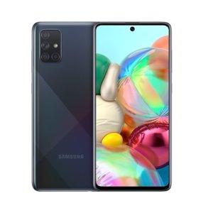 Galaxy A71 (2019)