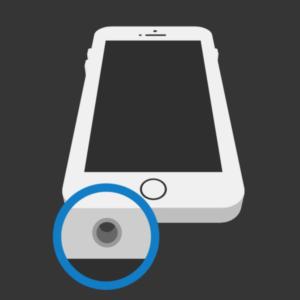 Samsung Galaxy A8 Plus (2018) Kopfhörerbuchse Austausch