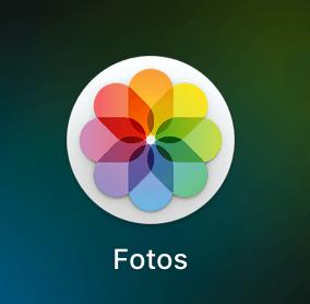 Bilder vom iPhone auf den PC übertragen