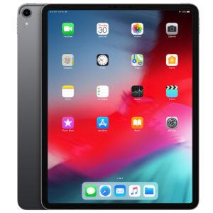 "iPad Pro 12.9"" 3. Generation (2018)"