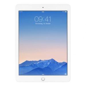 "iPad Pro 9,7"" (2016)"