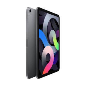iPad Air 4. Generation (2020)