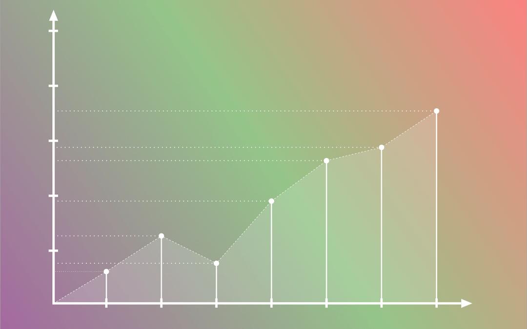 Statistik 2020 – das waren unsere häufigsten Handy-Reparaturen