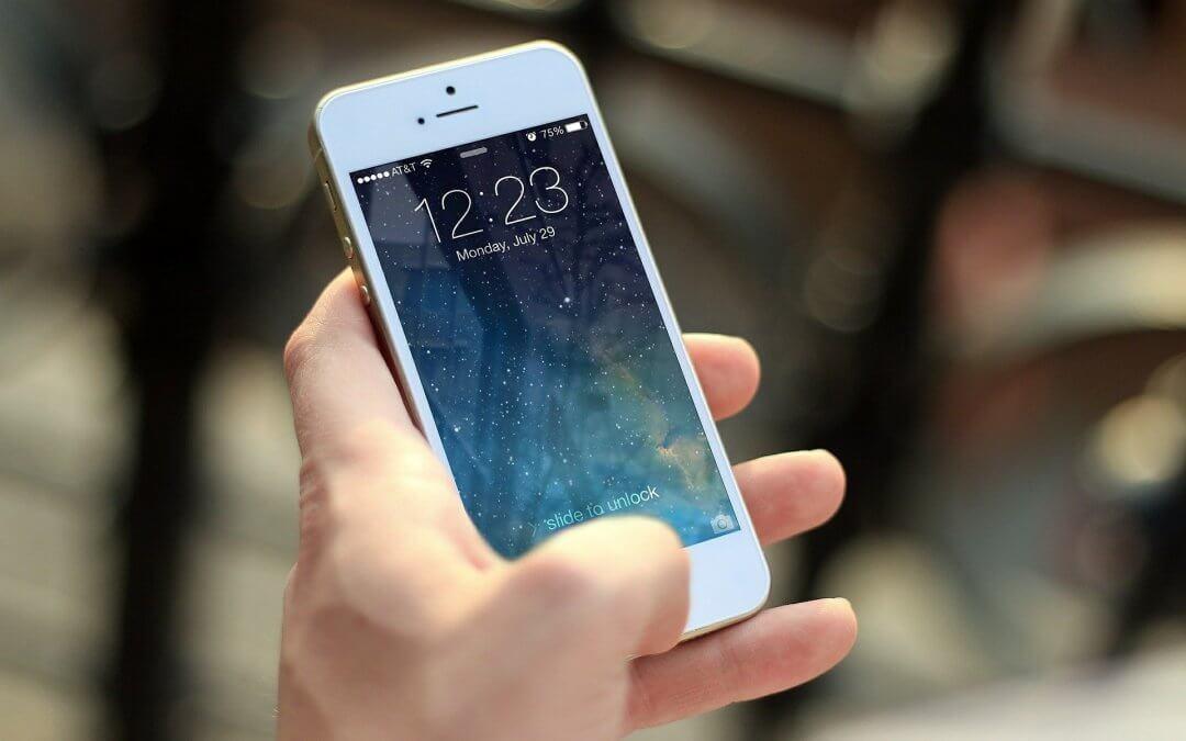 Apple-ID-Passwort vergessen – was nun?