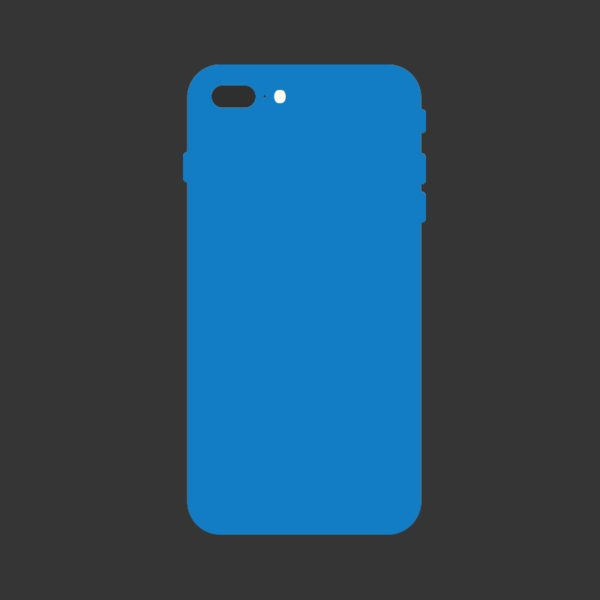 xiaomi-poco-x3-nfc-backcover-reparatur