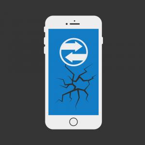 apple-ipad-pro-11-2020-glas-austausch