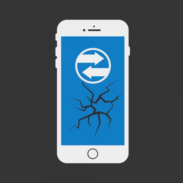 apple-ipad-pro-12.9-3-generation-glas-austausch