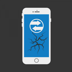 apple-ipad-pro-12.9-4-generation-glas-austausch