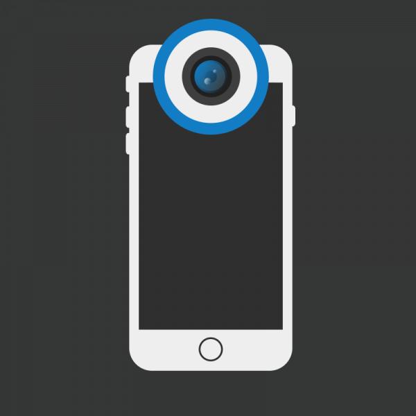 google-pixel-4a-5g-frontkamera